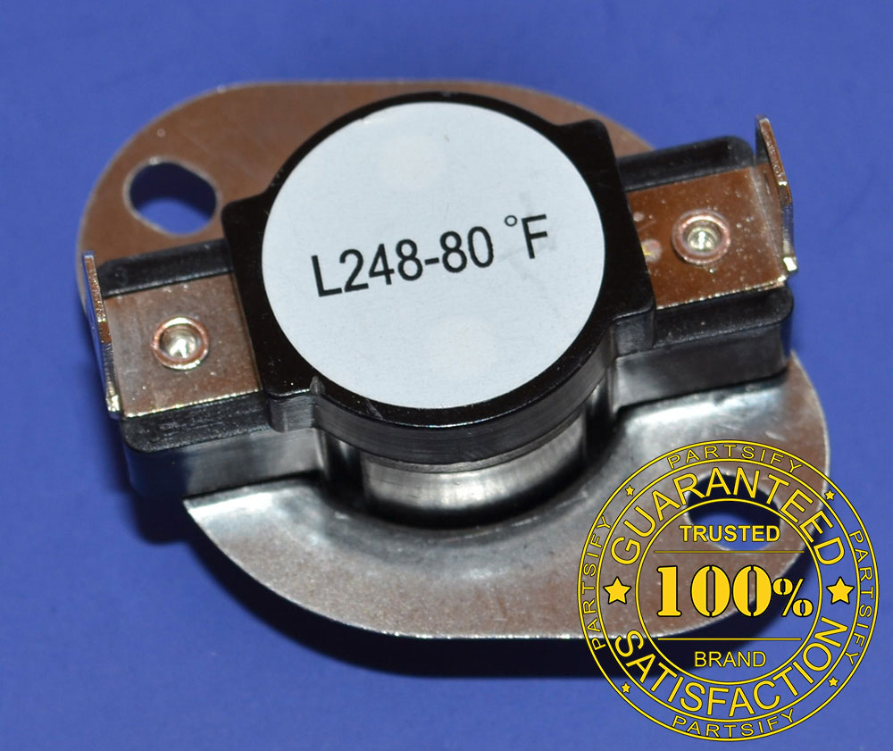 New Part Ap4056436 Fits Maytag Amana Electric Dryer High
